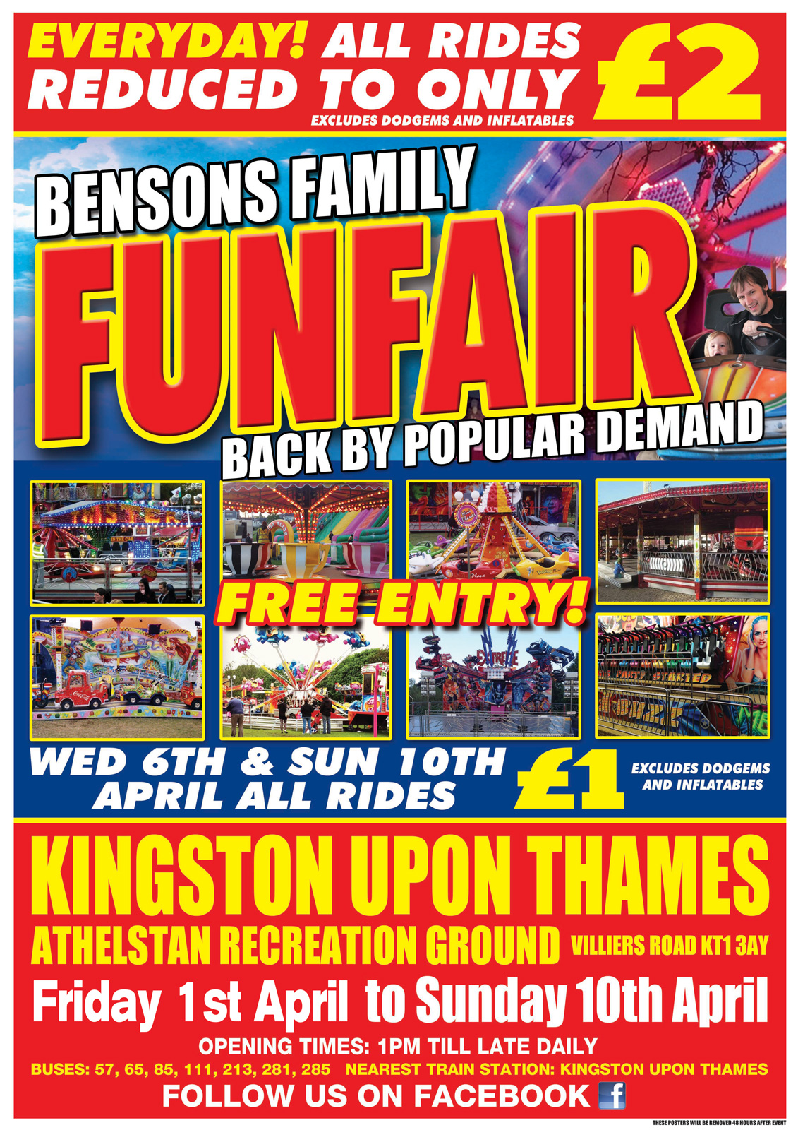 Kingston-Upon-Thames-Fun-Fair-Revised-Image