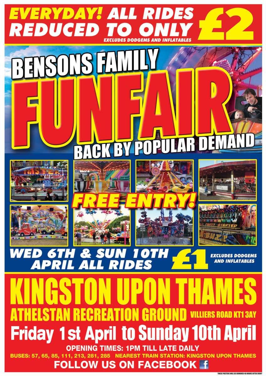 Kingston-Upon-Thames-Fun-Fair-Revised-Image