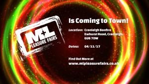 M&L-Pleasure-Fairs-Cranleigh2