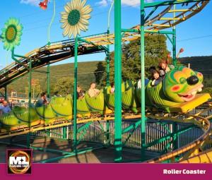 Roller-Coaster-Ride-Image-2017