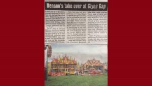 Glyne-Gap-Image