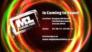 M&L-Pleasure-Fairs-Event-Burgess-Hill