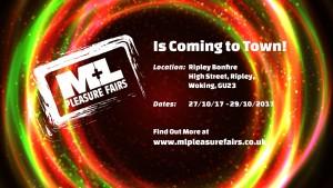 M&L-Pleasure-Fairs-Event-Ripley-Bonfire2