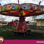 Carousel Hire Surrey