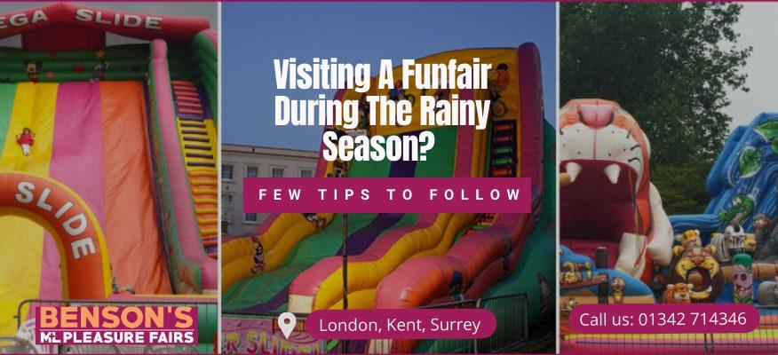 funfair-in-rainy-season