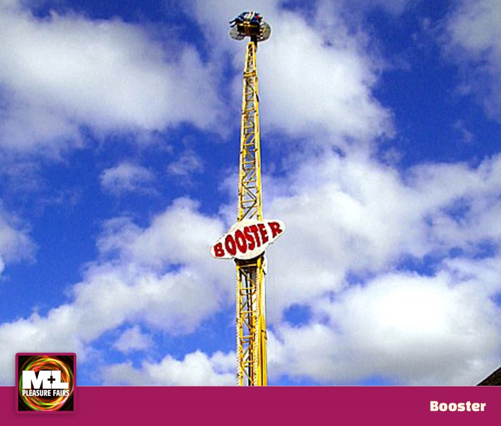 Booster-Ride-Image